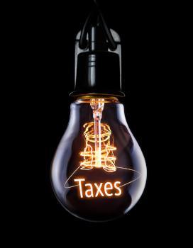 Podatek u źródła w Polsce - jak będą wyglądały przepisy?