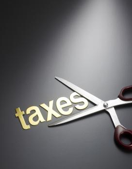 Podatek u źródła w Polsce - zastosowanie zwolnienia podatkowego