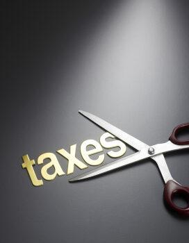 Steuerbefreiung der Quellensteuer