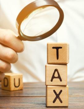Podatek u źródła w Polsce - zachowanie należytej staranności