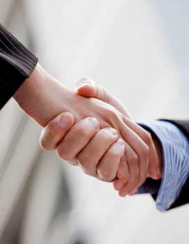 Advanced Pricing Agreements APA