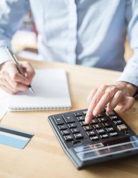 Verschiebung der Quellensteuer