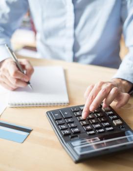 Neuer Entwurf zur Änderung der Verordnung zur Verschiebung der Quellensteuer