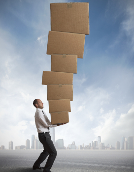 Zmiany w opodatkowaniu VAT transgranicznej sprzedaży wysyłkowej