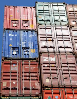 Jak uniknąć rejestracji w państwie członkowskim przeznaczenia towarów