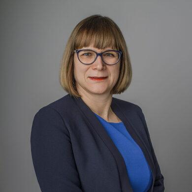 Karolina Barałkiewicz-Sokal