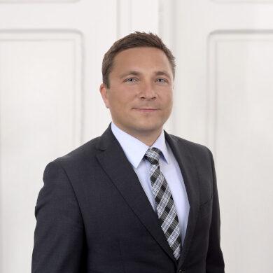Łukasz Dachowski