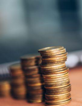 5-letni termin przedawnienia przenoszonej nadwyzki podatku naliczonego nad naleznym