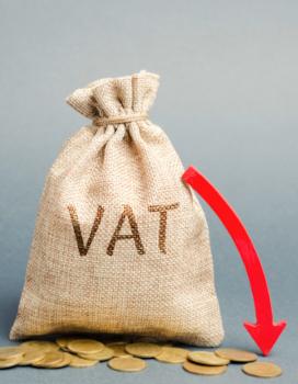 Polskie przepisy ustawy o podatku od towarów i usług w zakresie ulgi na złe długi niezgodne z prawem unijnym