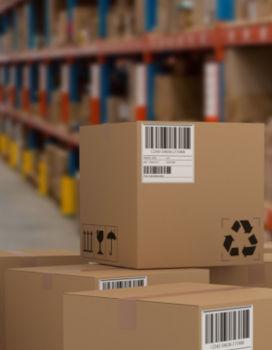Zbiorcze rozliczanie podatku VAT w przypadku dostaw o charakterze ciągłym