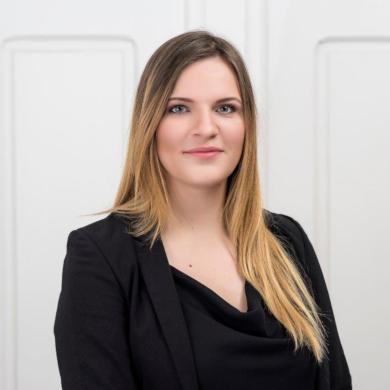 dominika_zbonik_attorney_at_law