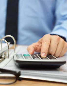 UMSATZSTEUER Umrechnung von Beträgen auf Fremdwährungsrechnungen