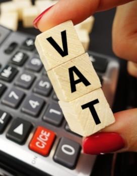 Pakiet SLIM VAT wchodzi w życie