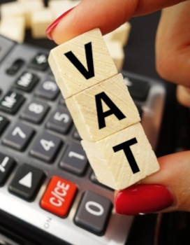 The SLIM VAT package enters into force