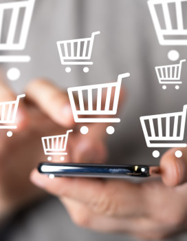 VAT e-commerce package - changes in taxation approaching