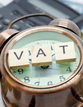 VAT WNT wyrok TSUE